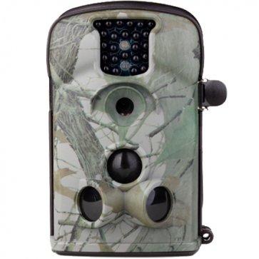 Bestok LTL-5210A mozgás érzékelős vadkamera
