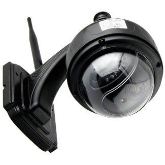 EasyN F-M1BF PTZ WiFi IP kamera