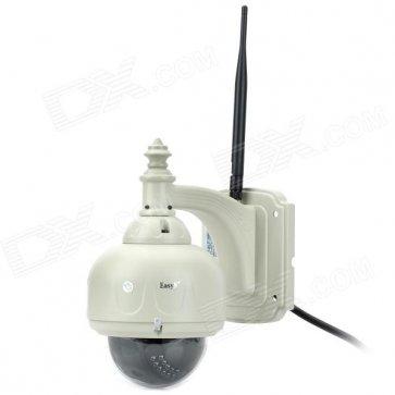 EasyN F-M10R kültéri kamera