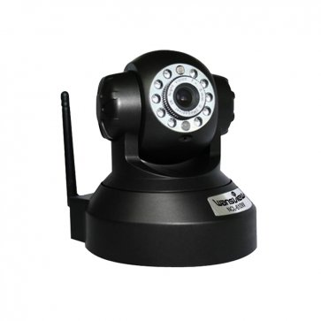 Wansview NCL-610W Pan/Tilt IP kamera