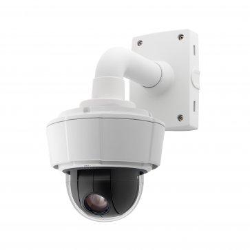 AXIS P5534-E ip kamera
