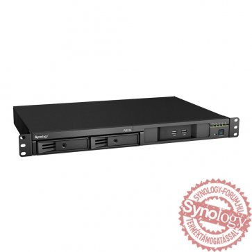 Synology RackStation RS214
