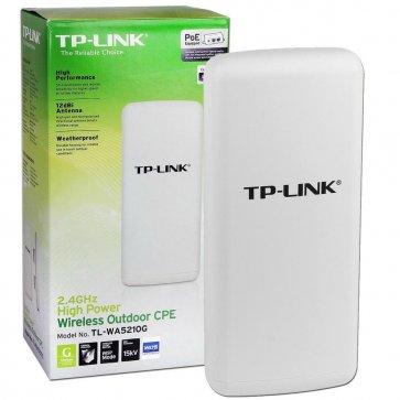 TP-LINK TL-WA5210G
