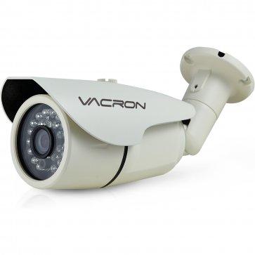 Vacron VIG-US733E