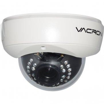 Vacron VIH-DH850E ip kamera
