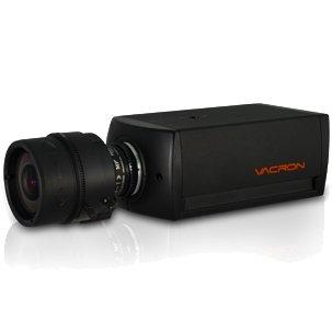 Vacron VIT-BA602 ip kamera