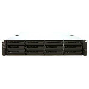 Synology RackStation RS3614RPxs