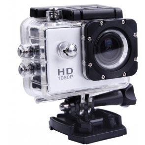 SJCAM SJ4000 akció kamera
