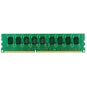 Synology RAM module 2 GB ECC