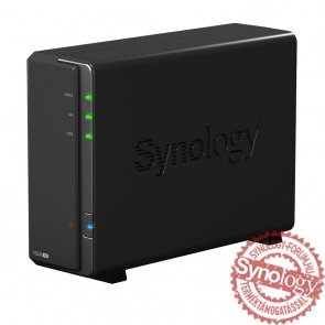 Synology VS240HD