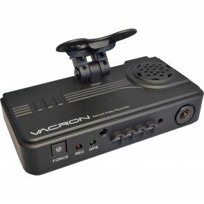 Vacron CDR-E07  autós kamera