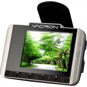 Vacron VVG-CBN12