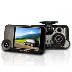 Vacron VVG-CBN11 autós kamera