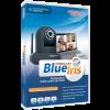 Blue Iris felügyeleti program