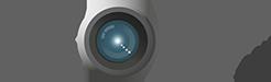 IP térfigyelő kamera rendszerek